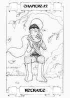 La Tour Secrète : Chapitre 12 page 1