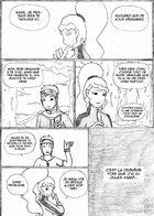 La Tour Secrète : Chapitre 12 page 3