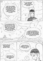 La Tour Secrète : Chapitre 12 page 8