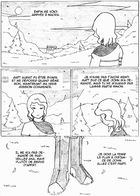 La Tour Secrète : Chapitre 12 page 10
