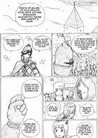 La Tour Secrète : Chapitre 12 page 11