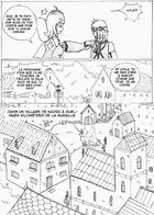 La Tour Secrète : Chapitre 12 page 13