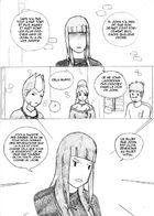 La Tour Secrète : Chapitre 12 page 17
