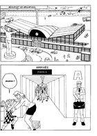 Zack et les anges de la route : Chapitre 10 page 2