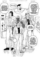 Zack et les anges de la route : Chapitre 10 page 3