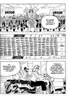Zack et les anges de la route : Chapitre 10 page 6