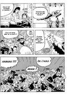 Zack et les anges de la route : Chapitre 10 page 9