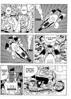 Zack et les anges de la route : Chapitre 10 page 10