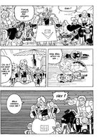 Zack et les anges de la route : Chapitre 10 page 12