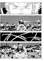 Zack et les anges de la route : Chapitre 10 page 13