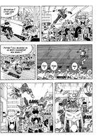 Zack et les anges de la route : Chapitre 10 page 14