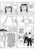 Zack et les anges de la route : Chapitre 10 page 18