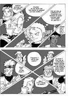 Zack et les anges de la route : Chapter 10 page 20