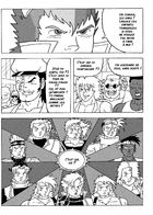 Zack et les anges de la route : Chapter 10 page 26