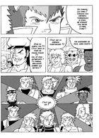 Zack et les anges de la route : Chapitre 10 page 26
