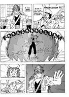 Zack et les anges de la route : Chapitre 10 page 27