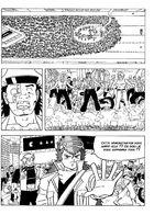 Zack et les anges de la route : Chapitre 10 page 29