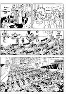 Zack et les anges de la route : Chapitre 10 page 30