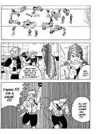 Zack et les anges de la route : Chapitre 10 page 31
