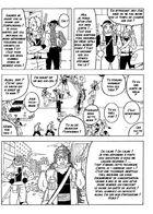 Zack et les anges de la route : Chapitre 10 page 32