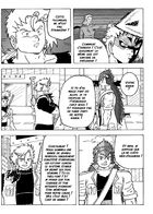 Zack et les anges de la route : Chapitre 10 page 33