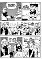Zack et les anges de la route : Chapitre 10 page 34