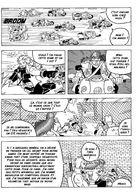 Zack et les anges de la route : Chapitre 10 page 37