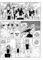 Zack et les anges de la route : Chapitre 10 page 38