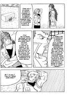 Zack et les anges de la route : Chapitre 10 page 40