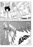 Zack et les anges de la route : Chapitre 10 page 41