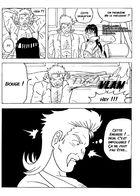 Zack et les anges de la route : Chapitre 10 page 42
