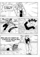 Zack et les anges de la route : Chapitre 10 page 44