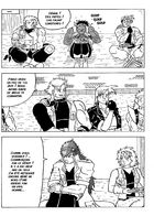 Zack et les anges de la route : Chapter 10 page 45