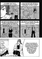 Zack et les anges de la route : Chapter 10 page 46