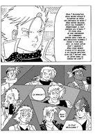 Zack et les anges de la route : Chapitre 10 page 47