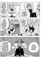 Zack et les anges de la route : Chapitre 10 page 48