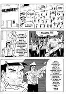 Zack et les anges de la route : Chapitre 10 page 49