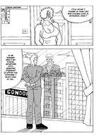 Zack et les anges de la route : Chapitre 10 page 50