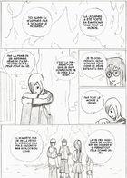 La Tour Secrète : Chapitre 13 page 2