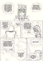 La Tour Secrète : Chapitre 13 page 3