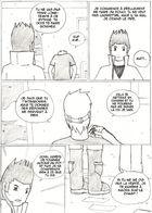 La Tour Secrète : Chapitre 13 page 4