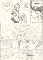La Tour Secrète : Chapitre 13 page 6