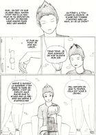 La Tour Secrète : Chapitre 13 page 9