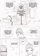 La Tour Secrète : Chapitre 13 page 10