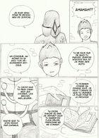 La Tour Secrète : Chapitre 13 page 11