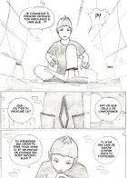 La Tour Secrète : Chapitre 13 page 12