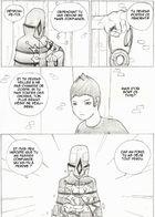 La Tour Secrète : Chapitre 13 page 13