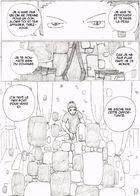 La Tour Secrète : Chapitre 13 page 14
