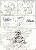 La Tour Secrète : Chapitre 13 page 15