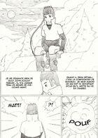 La Tour Secrète : Chapitre 13 page 18